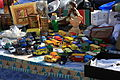Second-hand market in Champigny-sur-Marne 077.jpg