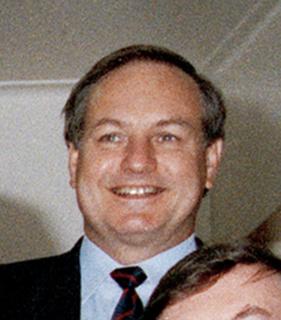 Frank Walker (Australian politician)