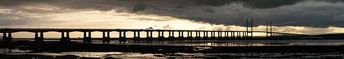 Second Severn Crossing pano 1.jpg