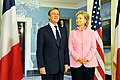 Secretary Clinton Meets With French Foreign Minister (3583068731).jpg