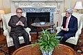 Secretary Kerry and Sir Elton John (2).jpg