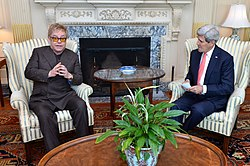 Secretary Kerry and Sir Elton John (2).jpg