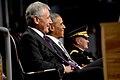 Secretary of Defense Chuck Hagel Farewell Tribute 150128-A-VS818-235.jpg