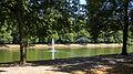 See bluecherpark 3.jpg