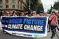 See the Bigger Picture, Act on Climate Change - Oxfam (4178695384).jpg