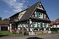 Seebach-Fachwerkhaus-32-gje.jpg