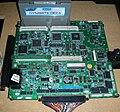 Sega ST-V Dynamite Deka PCB 20100324.jpg