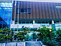 Segok-dong Comunity Service Center 20140615 171301.jpg