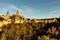 Segovia - Ciudad de Segovia 2017-10-23.jpg