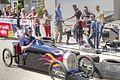 Seifenkistenrennen-Völkersbach-Bugatti.jpg