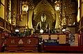 Seiganji temple on Shinkyogoku shopping street (10987809385).jpg