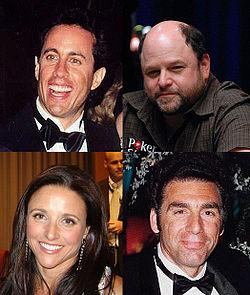 Seinfeld actors montage.jpg