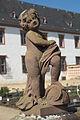 Seligenstadt Abtei 259.jpg