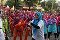 Senam Bersama 1000 Guru, Jakarta, 2016.jpg