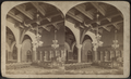 Senate Chamber, from Robert N. Dennis collection of stereoscopic views 3.png