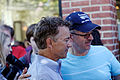 Senator Rand Paul in New Hampshire on August 32th by Michael Vadon.jpg
