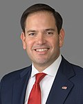 Senator Rubio official portrait (cropped)1.jpg