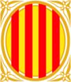 Senyal de la Generalitat de Catalunya.png
