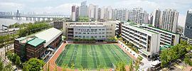 Seoul Gwangnam High School.jpg