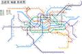 Seoul subway linemap ko-hanja.png