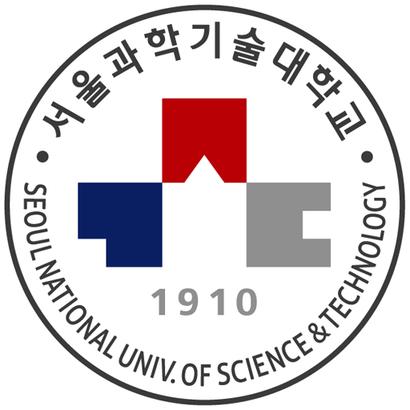 대중 교통으로 서울과학기술대학교 에 가는법 - 장소에 대해
