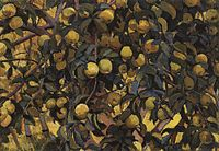 Serebriakova apples-on-the-branches-1910.jpg