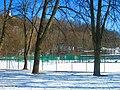 Sereikiškių parko teniso aikštynas.JPG