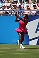 Serena Williams (5849363634).jpg