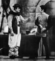 Sergio Franchi as Black Knight on Red Skelton Show.png