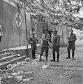 Serie Landmijnen ruimen bij Hoek van Holland, Bestanddeelnr 900-6478.jpg