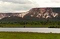 Serra do Espírito Santo 1-2 - parque estadual do jalapão.jpg