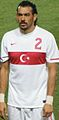 Servet in national team (11.08.2010).JPG