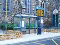 Servon-sur-Vilaine-35-abribus église.JPG