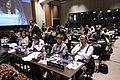 Sesión General de la Unión Interparlamentaria, continuación (8585989141).jpg