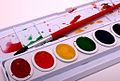 Set of watercolor paints - Ariel Waldman.jpg