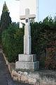 Sete croix Marcenac.JPG
