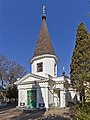 Sevastopol 04-14 img13 PozharovaStreet Old Cemetery.jpg