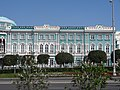 Sevastyanov's Mansion 018.jpg
