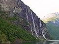Seven Sisters Waterfalls - Geirangerfjord (1544044005).jpg