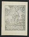 Severus van Ravenna (tg-uact-1144).jpg