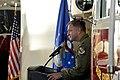 Seymour Johnson AFB remembers 9-11 150911-F-PQ948-105.jpg
