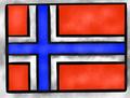 Sfa-vlag-noorwegen.png