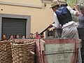 Sfilata delle sagre, vinoCunico.1.jpg