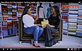 Shadiat Kosoko and Jemima Osunde Fashion Insider Ndanitv 2018.jpg