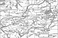 Shaghagom Bardzr Hayq page322-2000px-Հայկական Սովետական Հանրագիտարան (Soviet Armenian Encyclopedia) 2 copy 4.jpg