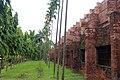 Shahjalal Hall at University of Chittagong (09).jpg