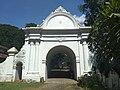 Shakthan Thampuran Palace Back Gate IMG 20180920 142604.jpg