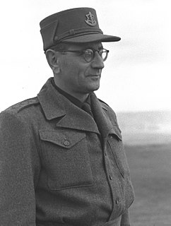 David Shaltiel Israeli military commander