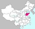 Shandong.png