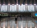 Shanghai Pudong Airport1.jpg